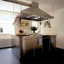 stainless steel islands kitchen wood and stainless steel island kitchen within steel