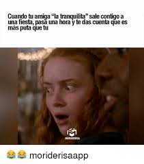 Puta Memes - 25 best memes about mas puta mas puta memes