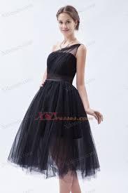 black princess prom dresses holiday dresses