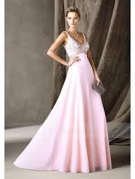 black friday prom dresses prom dresses black friday sale discount evening dresses