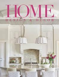 home design and decor magazine home design decor media kit by home design decor magazine issuu