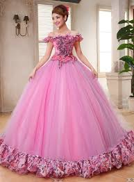 quinceaneras dresses cheap pretty quinceanera dresses quinceaneras dresses sweetheart