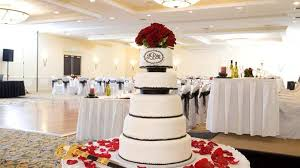 annapolis wedding venues annapolis wedding venues doubletree by hotel annapolis