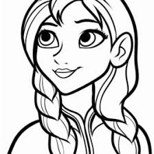 coloring pages archives mente beta most complete coloring