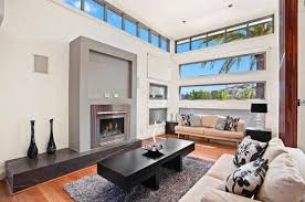 Living Rooms Picture Collection Website Interior Design Ideas - Lounge interior design ideas