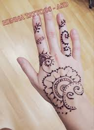 henna tattoos asd home facebook