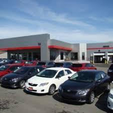 toyota car lot tj toyota car dealers 6706 state hwy 56 potsdam ny phone