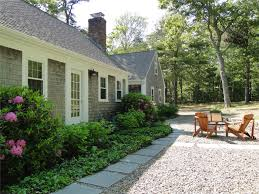 orleans vacation rental home in cape cod ma 02653 id 21116