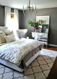 boudoir bedroom ideas bedroom elegant elegant boudoir bedroom classy bedroom ideas bedroom