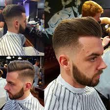 80 best undercut hairstyles for men 2017 styling ideas