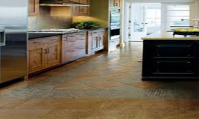 Single Kitchen Cabinet Kitchen Type Of Floor Tiles Kitchen Cabinet Ideas Small Spaces