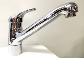 hamat kitchen faucet hamat 3 way kitchen faucet single lever 3 2816 polished chrome