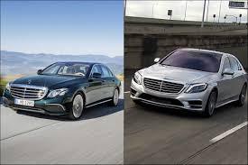 mercedes c class vs s class 2017 mercedes e class vs 2016 mercedes s class