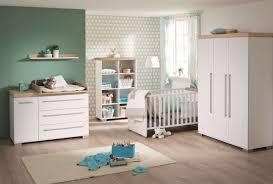 kinderzimmer paidi baby beckmann paidi kinderzimmer babyzimmer lieferung bis