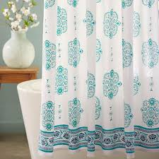 Shower Curtains by Shower Curtains Bed Bath Viva Terra Vivaterra