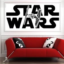 enamour 2048x1536 fit decors abandonnes episode iv saga star wars double g087 font b star b font font b wars b font tie fighter vinyl wall