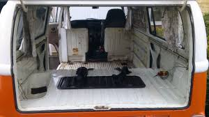 volkswagen syncro interior vw bus bay window interior volkswagen t2 pinterest vw bus