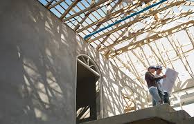 2 types of construction loans explained bankrate com