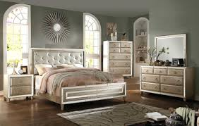 bedroom set with desk kids bedroom pretty trends with fascinating full set desk ideas sets