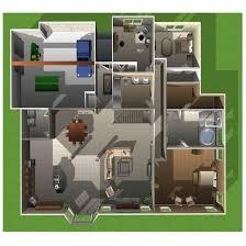 home design studio complete for mac v17 5 review punch home design studio 19 review pros cons and verdict