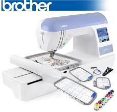 10 best sewing machine of 2017 reviews and buyer u0027s guide toolhelps