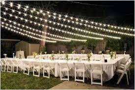 Backyard Weddings On A Budget 6 Perfect Wedding Venues For Rustic Country Wedding Ideas