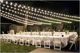 backyard wedding venues 6 wedding venues for rustic country wedding ideas
