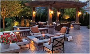 Outdoor Furniture Naples by Backyards Fascinating Useful Florida Patio Designs On Interior