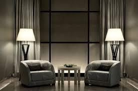interior design home furniture home page armani casa