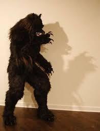 best 25 werewolf costume diy ideas on pinterest werewolf