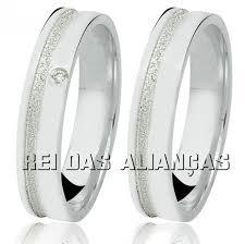 rei das aliancas 328 best alianças images on america brazil and casamento