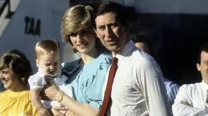 Prince Charles Princess Diana Did Diana U0026 Prince Charles U0027 Marriage Implode Because Of Baby Harry