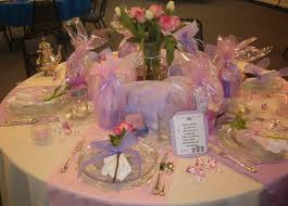amusing surprise y table decorations table decorating ideas and