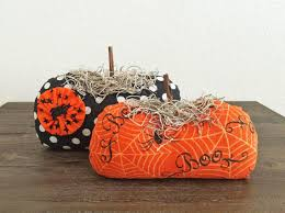 Pumpkin Decorating Without Carving 23 Adorable Pumpkin Decorating Ideas Without Carving And The Mess