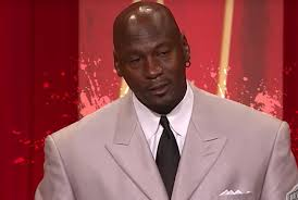 Jordan Crying Meme - the michael jordan crying meme isn t what you think obsev