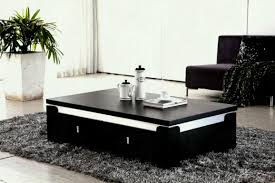 ultra modern coffee table coffee table 68 designer ultra modern coffee table photos design