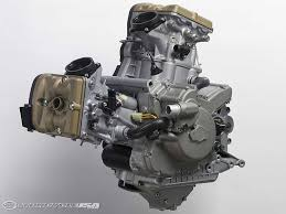 lexus v8 engine for sale pretoria lexus v8 conversions lexus ls400 engines lexus 1uz fe flywheel