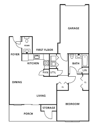 floor plans of mansions mansions at technology park