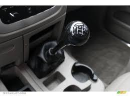 2005 dodge ram transmission 2005 dodge ram 3500 laramie cab 4x4 6 speed manual