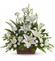 burlington florist flower arrangements 60 80 burlington florist burlington ma