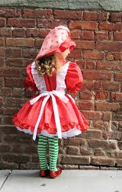 baby strawberry costumes for halloween strawberry shortcake costume for babies costumes pinterest