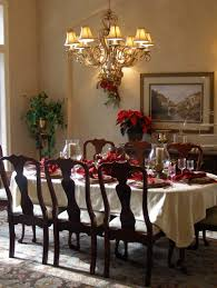 formal dining room table setting ideas with ideas photo 2071 zenboa