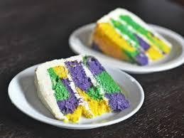 mardi gras tie mardi gras tie dye cake recipe serious eats