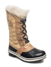 buy boots near me sorel boots available to buy sorel boots amazing