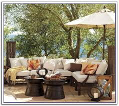 100 menards patio furniture backyard creations sail gazebo