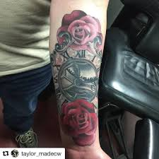 color works tattoo home facebook