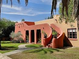 Southwestern Home by 30 Best Southwest Pueblo Style Homes Images On Pinterest