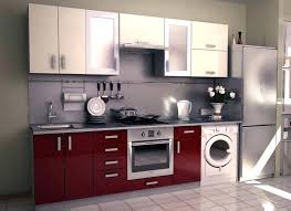 ready kitchen cabinets india ready made kitchen cabinets ready made kitchen cabinets ready