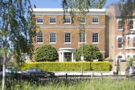 Victorian Cottage For Sale by Properties For Sale In Clapham Flats U0026 Houses For Sale In