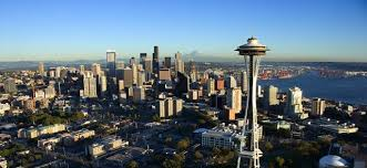 seattle city light login community center microgrid planned by seattle city light